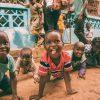 children-sitting-on-ground-2409929